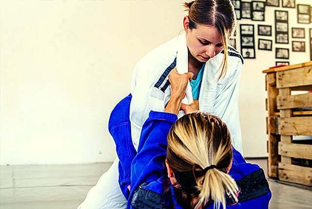 Adutbjj1 1, Championship Martial Arts- Conway FL