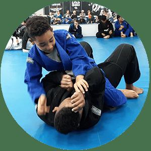 1557320538CMA Kids Jj Benefit 2, Championship Martial Arts- Conway FL