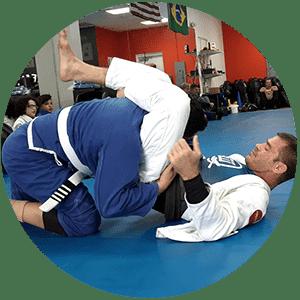 1557322251CMA Adult Jj Benefit 2, Championship Martial Arts- Conway FL
