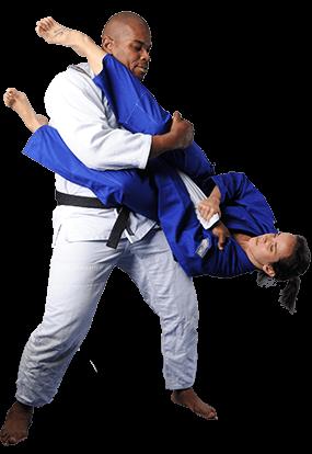 1557770192CMA Adult Bjj Body, Championship Martial Arts- Conway FL
