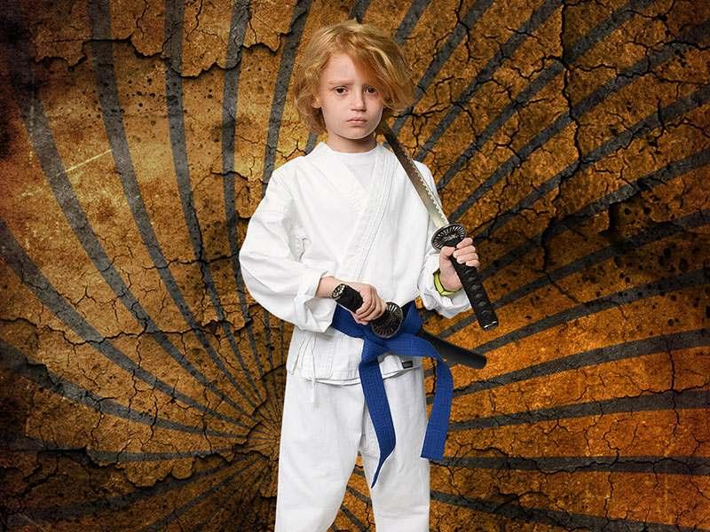 7, Championship Martial Arts- Conway FL