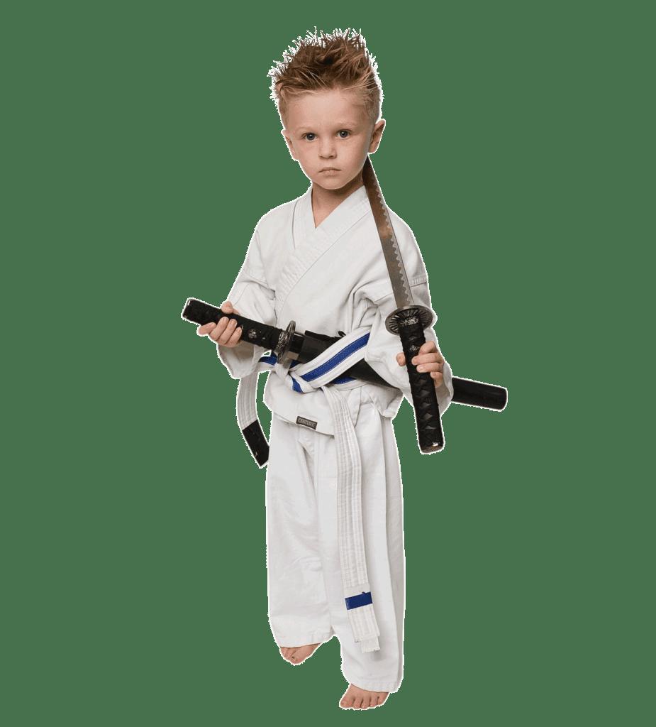Edit 3006 925x1024, Championship Martial Arts- Conway FL