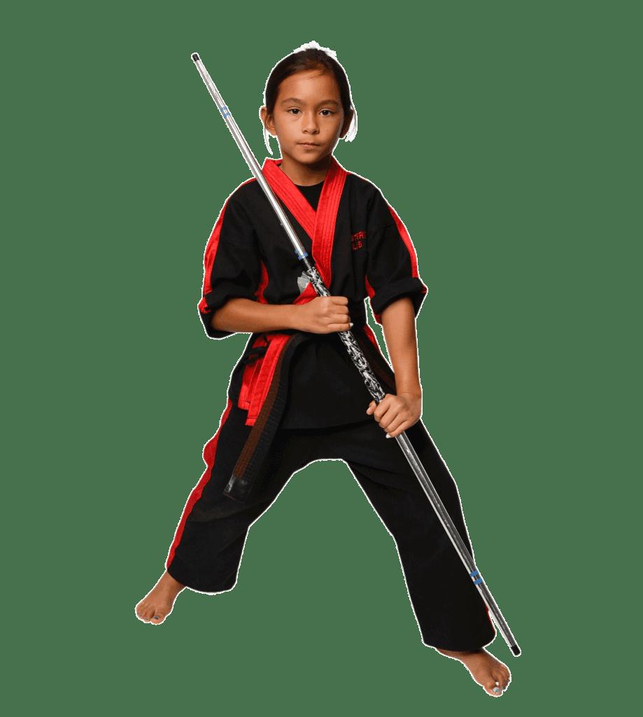 Edit 3071 919x1024, Championship Martial Arts- Conway FL