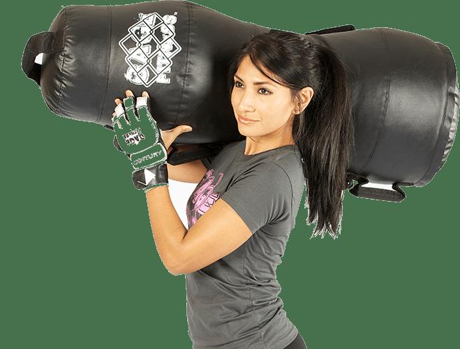 Cage 1, Championship Martial Arts- Conway FL