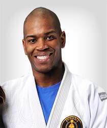 Julius, Championship Martial Arts- Conway FL