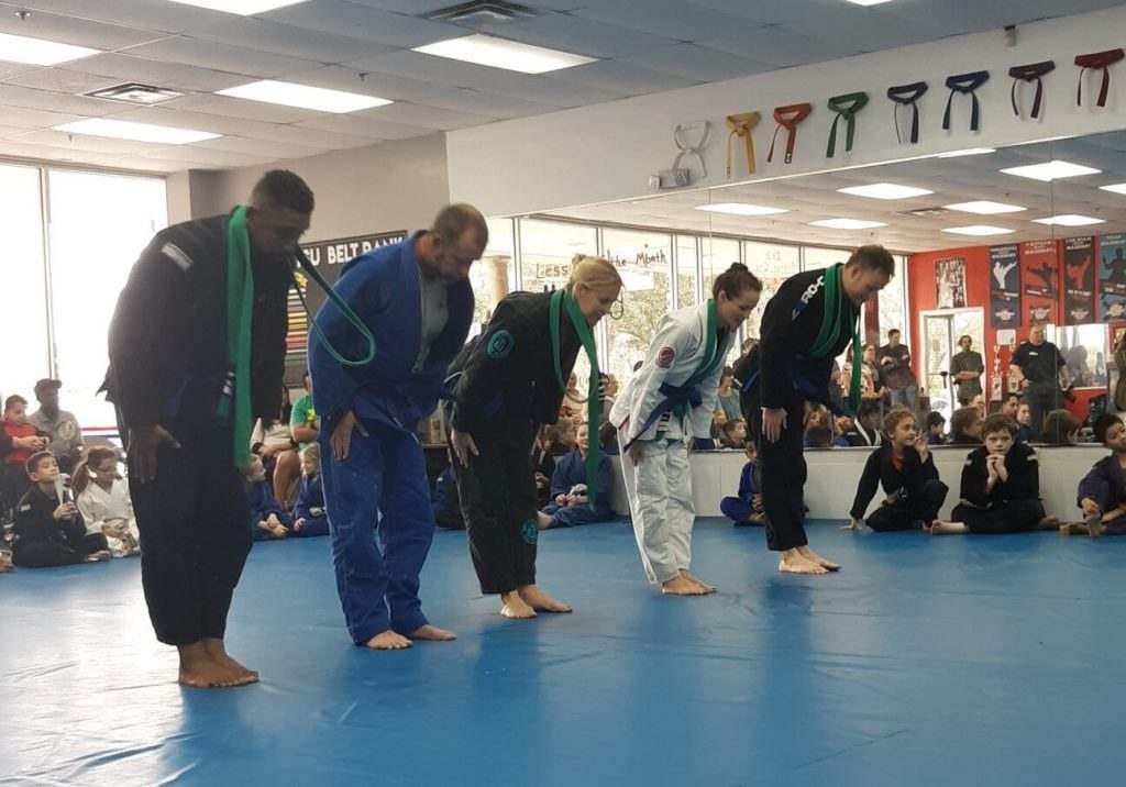 Rsz Adult Jiu Jitu 1 1024x716, Championship Martial Arts- Conway FL